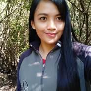 syy760's profile photo
