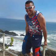 josem7266's profile photo