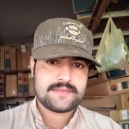 hakeemh1's profile photo