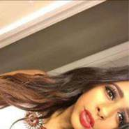 grace3_20's profile photo