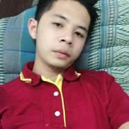 saidee07's profile photo