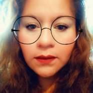 nancya208's profile photo