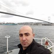 user_omic37604's profile photo