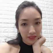 nguyenhau4's profile photo