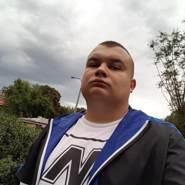 michall90's profile photo
