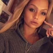 linda000020's profile photo