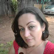 leilar73's profile photo
