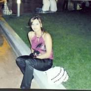 nh573843's profile photo