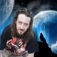 wolfino666's profile photo