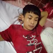 user_zfit71948's profile photo