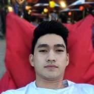 muhamata26's profile photo