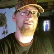 dillon1915's profile photo