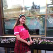 angelika2004g's profile photo