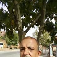 saghirsidali1968's profile photo