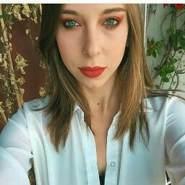 julianad232's profile photo