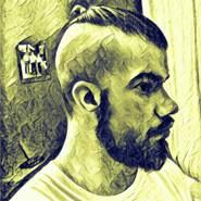 luis_ascanio's profile photo