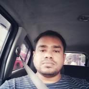 chavin9's profile photo