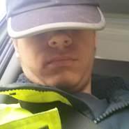 kusuk164's profile photo
