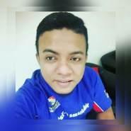 irfani243's profile photo