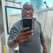 cv83233's profile photo