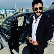 berkj679's profile photo