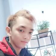 trungn367's profile photo