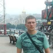 dmitrii82015's profile photo