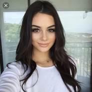 sabina_66's profile photo