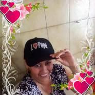 estelap60's profile photo