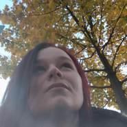 madzia_lena26's profile photo