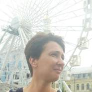 natali_prh's profile photo