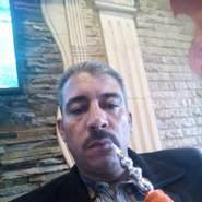 n_mohamed12121's profile photo