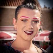 tayhiae's profile photo