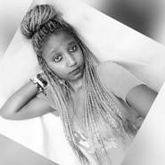 muthoni_47's profile photo