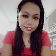 hannahj61's profile photo
