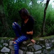 Isaellah509's profile photo