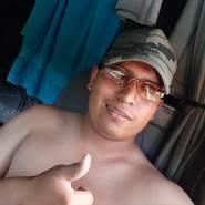 manuelm1533's profile photo