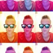 cainl839's profile photo