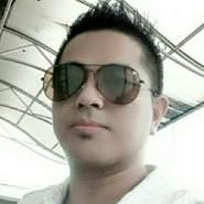 adeqk824's profile photo