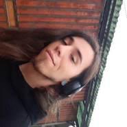 jime845's profile photo