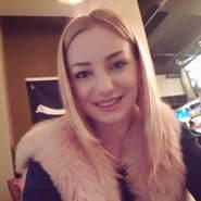 biancashc's profile photo