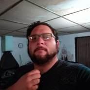 valea325's profile photo