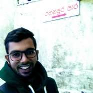 amalsilwa33's profile photo