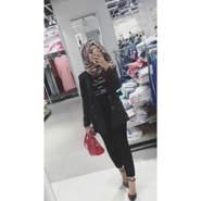 hadoosh_aez's profile photo