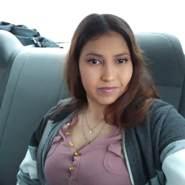 marescarolina26's profile photo