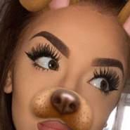 emilyyyx's profile photo