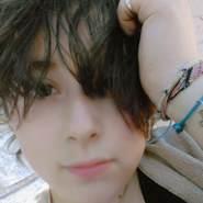 fernanda0506madrigal's profile photo
