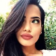 klaudia529's profile photo