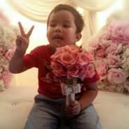 naemd219's profile photo