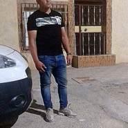 user_zay361's profile photo